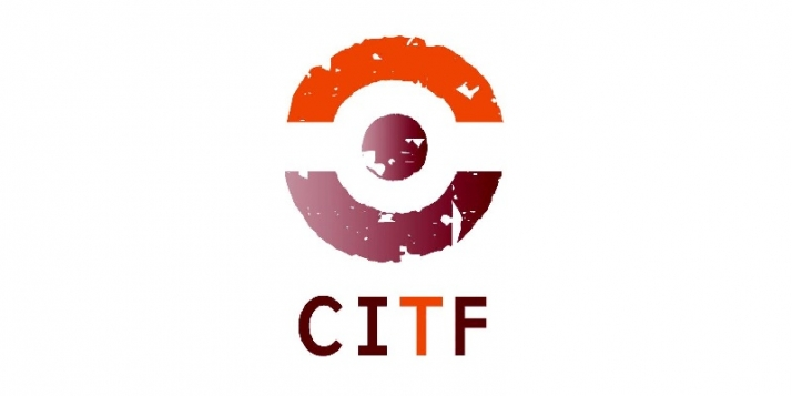 Commission internationale du théâtre francophone - CITF