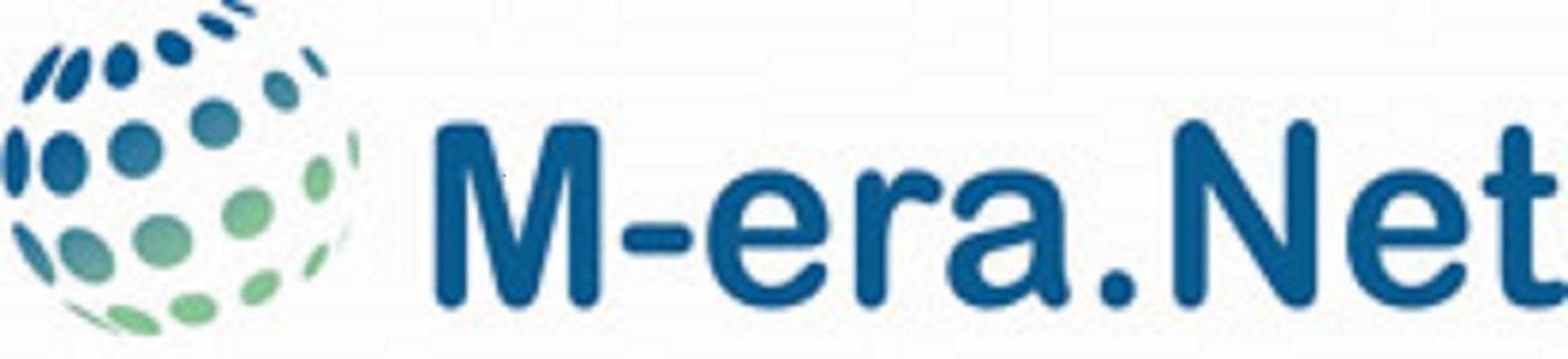 M-era.Net Logo