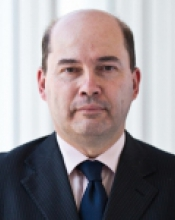 Marc Clairbois
