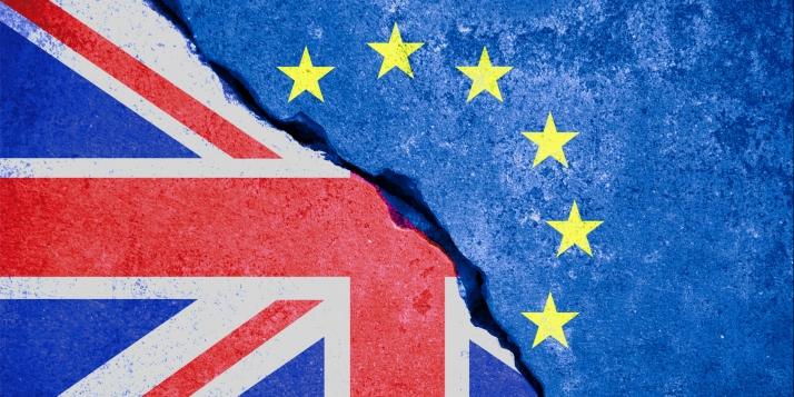 Brexit: quelles conséquences pour vous?