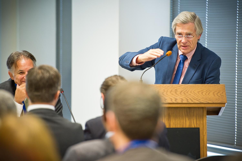Philippe Suinen, Administrateur général de WBI