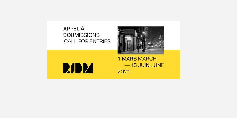 Rencontres Internationales du documentaire de Montréal (c) RIDM