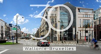 Trente ans de Relations internationales Wallonie-Bruxelles