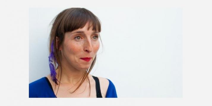 Julie Boitte - cliquer pour agrandir