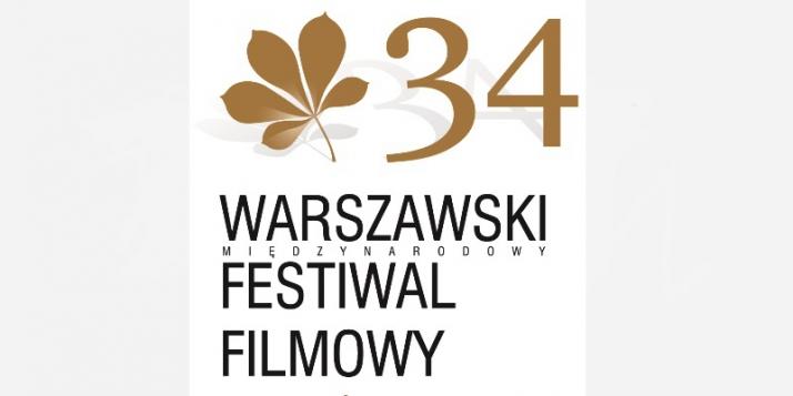 Deux films de W-B au 34è Festival international du Film de Varsovie - cliquer pour agrandir
