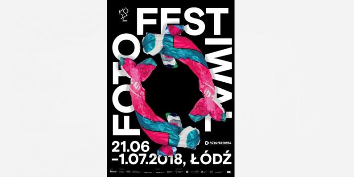 """Vincent Beeckman à la rencontre """"portfolio"""" PHOTO-MATCH de Łódź - cliquer pour agrandir"""