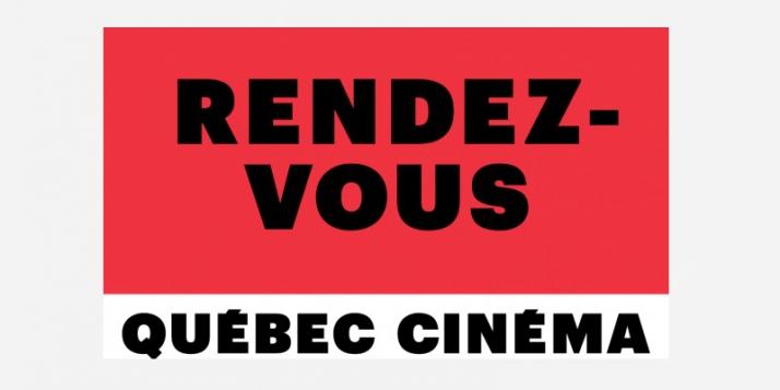 Rendez-vous du cinéma québécois - cliquer pour agrandir