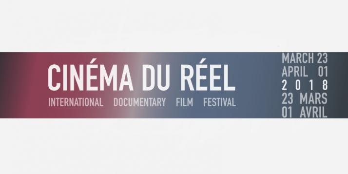 Deux docus de W-B sélectionnés au Cinéma du Réel - cliquer pour agrandir
