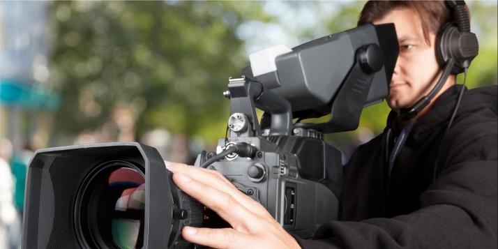 Le Festival de cinéma REGARD recherche un adjoint aux projets spéciaux et aux événements - cliquer pour agrandir