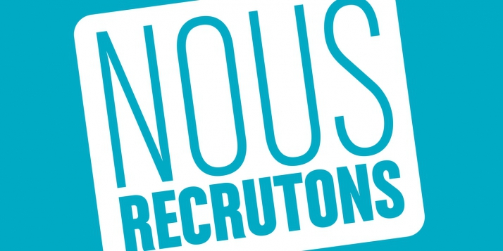 Appel à candidatures pour un emploi de Gradué(e) Comptable à WBI - cliquer pour agrandir