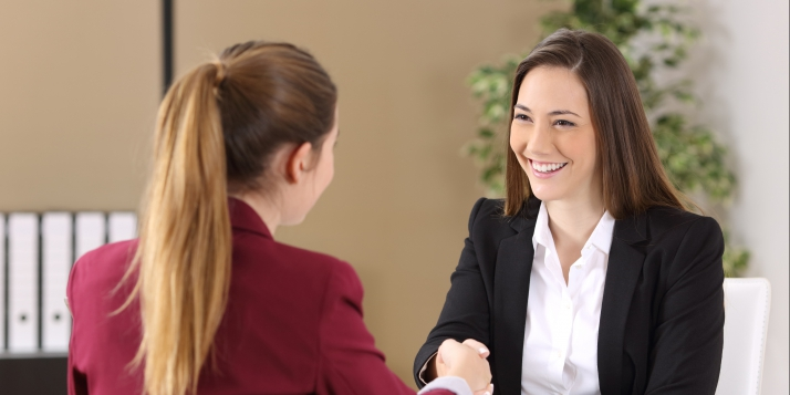 Un job à Genève vous tente ?  - cliquer pour agrandir