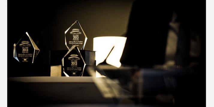 Trophées 2013 Interreg 4 - cliquer pour agrandir