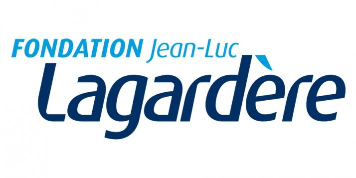 Fondation Jean-Luc Lagardère - cliquer pour agrandir