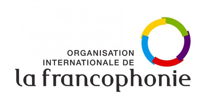 Appel à candidatures pour l'accréditation d'OING et ONG auprès de la Francophonie  - cliquer pour agrandir