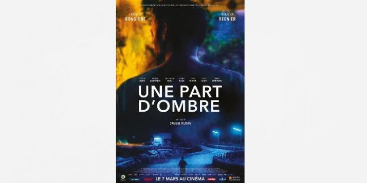 """Le film """"Une part d'ombre"""" présenté à Berne  - cliquer pour agrandir"""