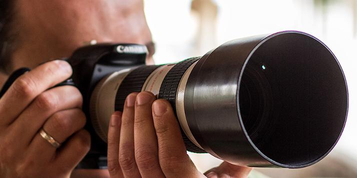 #MakingEurope2019 Concours de photographies - cliquer pour agrandir
