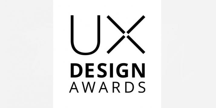 Participez à la compétition UX Design Awards 2018 ! - cliquer pour agrandir