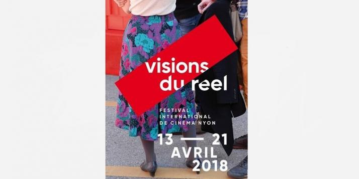 Deux films belges francophones primés au Festival Visions du Réel de Nyon  - cliquer pour agrandir