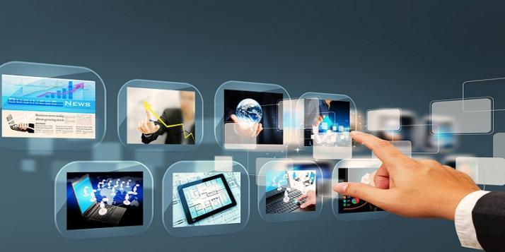 Smart Data - cliquer pour agrandir