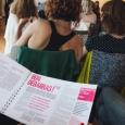 Les artistes de Wallonie-Bruxelles envahissent Avignon ! - cliquer pour agrandir