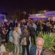 La Fête de la FWB à Rabat - cliquer pour agrandir