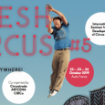 Affiche Fresh Circus#5   - cliquer pour agrandir