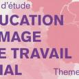 Journée d'étude sur le thème de l'éducation à l'image et le travail social - cliquer pour agrandir