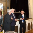 René Collin, Ministre Wallon en charge du tourisme - cliquer pour agrandir