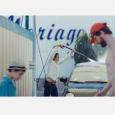 'Le Film de l'été' d'Emmanuel Marre - cliquer pour agrandir