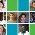 Appel à candidatures  Stage à l'OCDE à Paris - cliquer pour agrandir