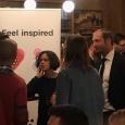 Une délégation de l'UMons reçue à Munich - cliquer pour agrandir