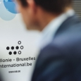 Wallonie-Bruxelles International - cliquer pour agrandir