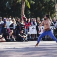 Wael Marghni - KOFFIRTO (Tunis) - cliquer pour agrandir