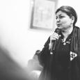 Nedjma Hadj Benchelabi - cliquer pour agrandir
