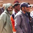 Le public marocain  - cliquer pour agrandir