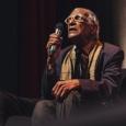 Mr Youssef Seddik  - cliquer pour agrandir