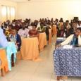 APEFE: Une formation en entreprise pour des apprentis  - cliquer pour agrandir