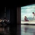 """""""Steve Reich Project"""" par Isabella Soupart - cliquer pour agrandir"""