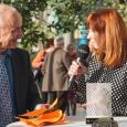 Remise des Trophées des Belges du bout du monde 2017 - cliquer pour agrandir
