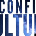 Aux Confins de la Culture - cliquer pour agrandir