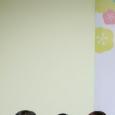 Jean-Pierre Orban avec des étudiants de la Faculté des Lettres de l'Université nationale des Sciences sociales et humaines du Vietnam - © NXBKIMDONG 2016 - cliquer pour agrandir