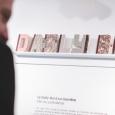 """Exposition """"Le Continent belge! Vingt ans d'Art BUL et quelques…"""" - cliquer pour agrandir"""