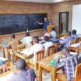 Ecole Nationale en Kinésithérapie et Réadaptation - Cours de RBC - O. Jadin - cliquer pour agrandir