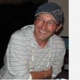 Le Professeur Eric Parmentier, de l'ULg - cliquer pour agrandir