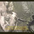 """Eva L'Hoest - """"The Inmost Cell"""" - cliquer pour agrandir"""