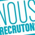 Appel à candidatures pour un poste d'aide-comptable  - cliquer pour agrandir
