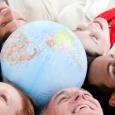 Appel à projets Citoyens du monde 2019-2020 - cliquer pour agrandir