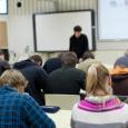 Deux séminaires d'été de la Langue et Culture Bulgare en Bulgarie - cliquer pour agrandir