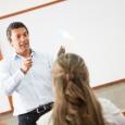 Appel à candidatures: apprendre ou se perfectionner dans une langue étrangère  - cliquer pour agrandir