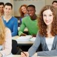 Appels à candidatures pour des bourses d'Excellence - cliquer pour agrandir